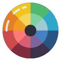 خدمات چاپ استودیو گرافیک جوهری