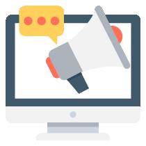 تبلیغات کلیکی و افزایش فروش آنلاین استودیو گرافیک جوهری